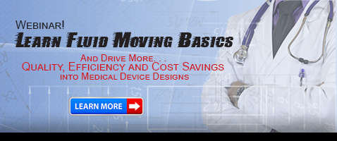 500 200 Fluid Moving Basics_Learn_more