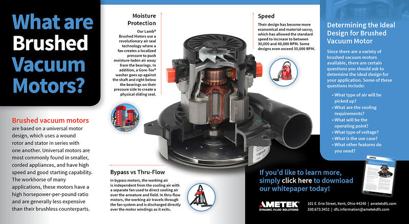 DFS_Brushless motor_infographic_vfR